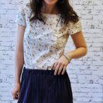 Bluse_Greta_Rock_Outfit_2