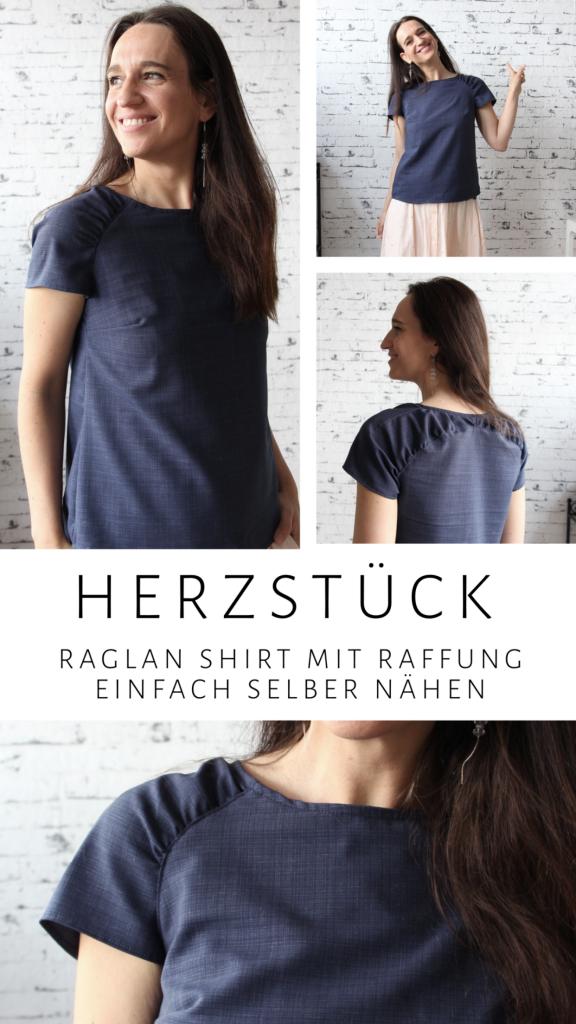 Herzstück-Shirt-Bluse-Schnittmuster-einfach-nähen-FinasIdeen-2