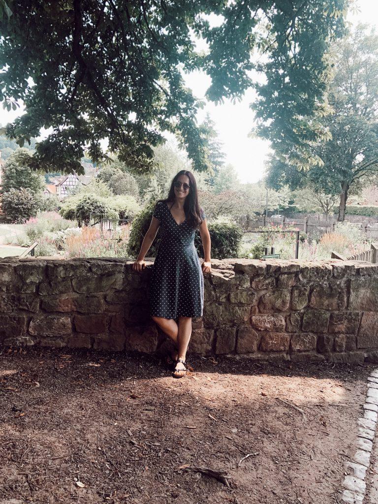 SummerDress-Schnittmuster-Damen-Kleid--einfach-nähen-FinasIdeen-_4286