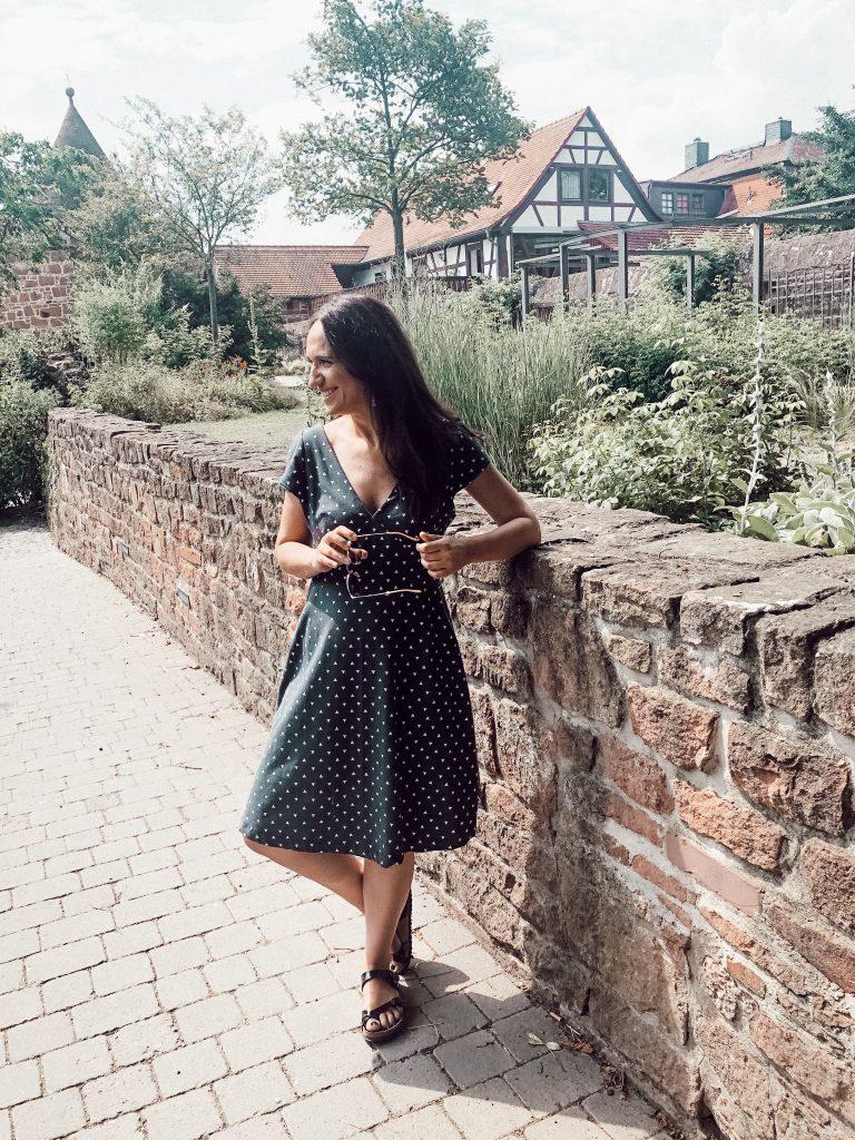SummerDress-Schnittmuster-Damen-Kleid--einfach-nähen-FinasIdeen-_4296