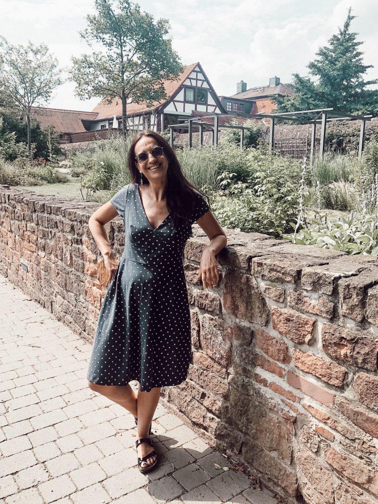 SummerDress-Schnittmuster-Damen-Kleid--einfach-nähen-FinasIdeen-_4301