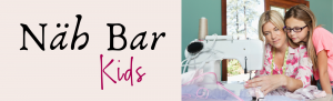 Näh Bar Kids